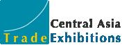 Centra Asia Trade Ex.